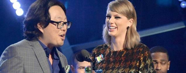 Director answers critics of new Taylor Swift video