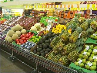 Which Local Grocers Have The Cheapest, Best Produce?