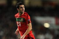 Azerbaijan - Portugal Preview: Iberians without suspended Ronaldo