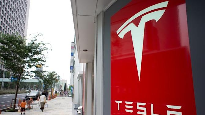 Tesla's home battery won't be bought, only rented, claims new report