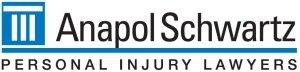 UPDATE: Anapol Schwartz Attorneys Honored in 2014 Edition of Pennsylvania Super Lawyers