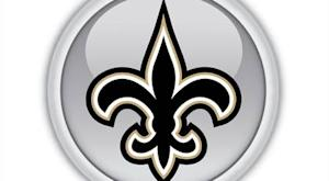 Grantham withdraws from consideration for Saints' DC job