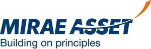 Mirae Asset Global Investments Releases 2014 Emerging Markets Mid-Year Update