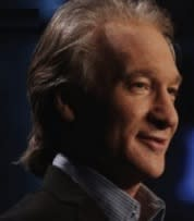 Donald Trump Pulls Plug On $5M Bill Maher Lawsuit