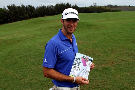 Dustin-Johnson-cover-470.jpg