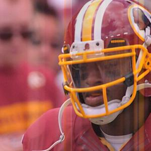 Washington Redskins fantasy preview