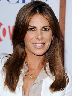 "Jillian Michaels: I've ""Been Matched"" with Baby Girl to Adopt!"
