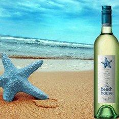 The beachhouse Wines Launch Official Beach Lifestyle Community