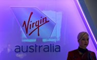 Virgin Australia confirmed on Monday that it will be working with Apple's Passbook