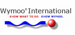 Wymoo International Investigations Increase With Dating Scams