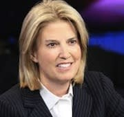 Fox News Reupps Megyn Kelly & Greta Van Susteren; New Gigs Next?