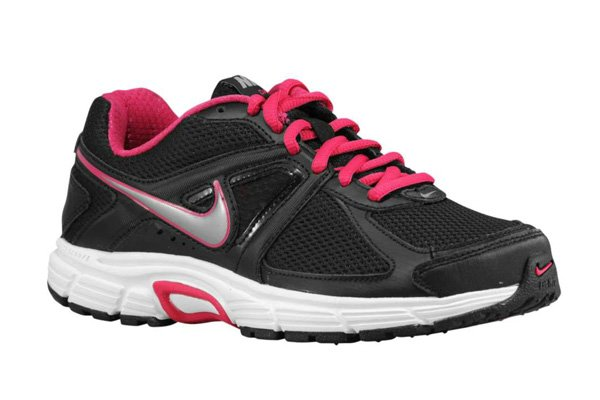 Running shoes | 30% off