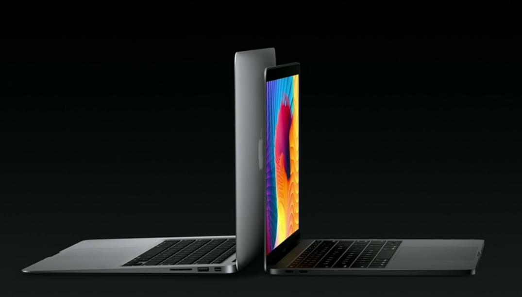 Apple's new MacBook Pro is on its best sale ever