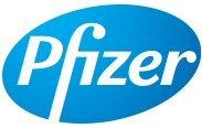 Pfizer Canada Announces New Lower Price for VIAGRA