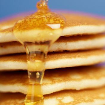 Sweet News: Maple Syrup May Have Serious Health Benefits