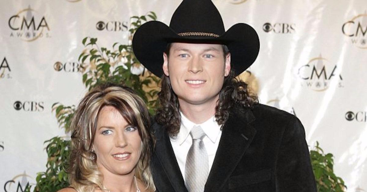 Country Music's 11 Most Shocking Cheating Scandals
