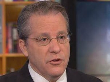 Sperling Responds to President's …