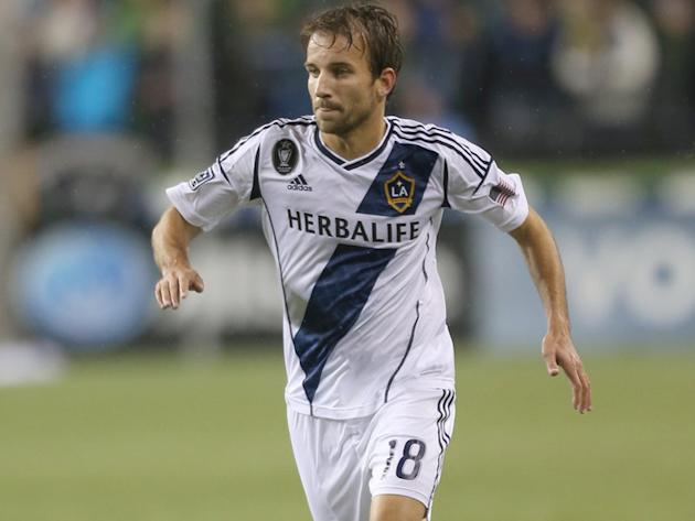 Magee happy to return home