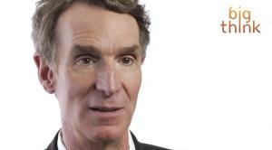 Don't Make Your Kids Creationists, Bill Nye Says