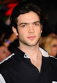 Ethan Peck | Photo Credits: Frazer Harrison/Getty Images