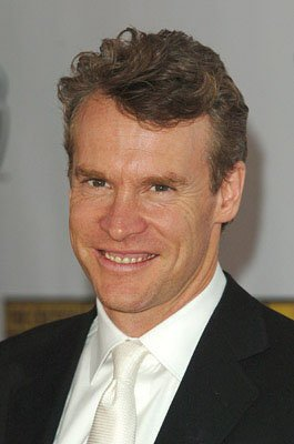Tate Donovan 11th Annual Critics' Choice Awards Santa Monica, CA - 1/9/2006