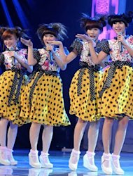 Foto Bugil Cherry Belle Beredar, Manajer Sebut Rekayasa