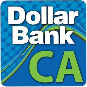 Dollar Bank Introduces Mobile Banking App for Business Customers