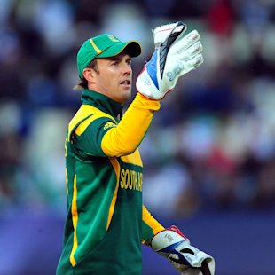 England vs South Africa: The road to Champions Trophy semis