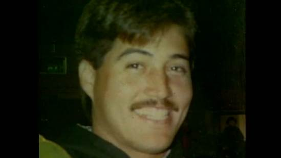 Missing man case reopens