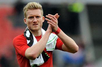 Sydney Sam: It will be tough to replace Schurrle
