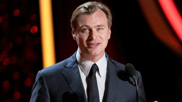 Christopher Nolan To Direct 'Interstellar': Peep The Science Behind The Wormhole Sci-Fi Pic