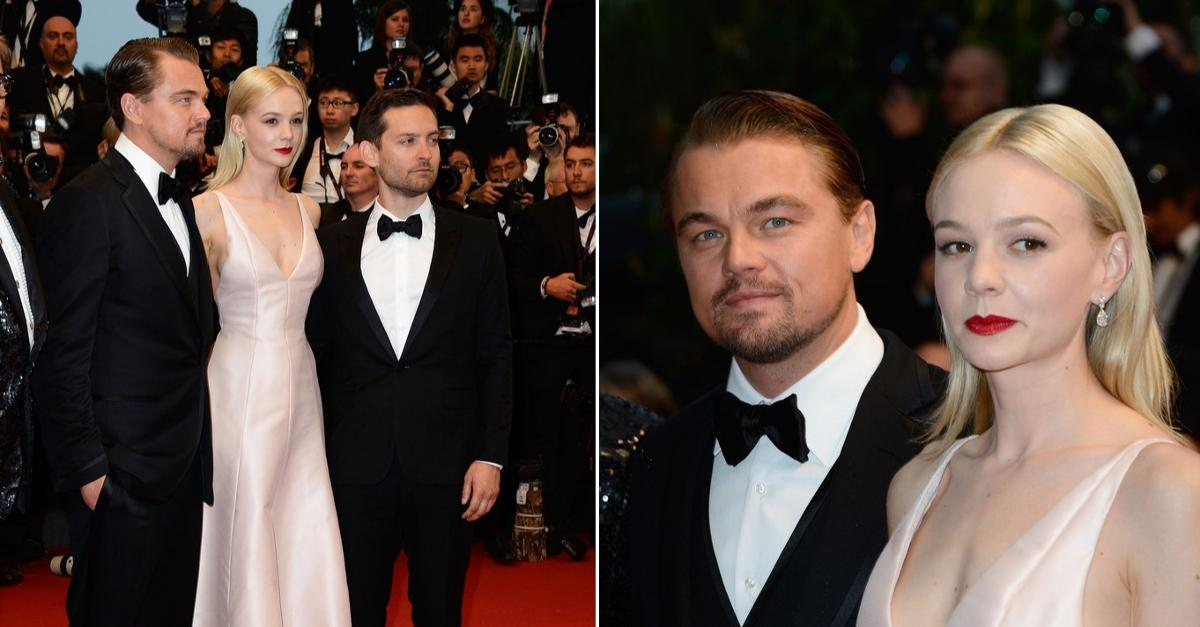 Cannes Film Festival - Who Looked The Best?