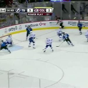 Holden scores off sweet dish from O'Reilly