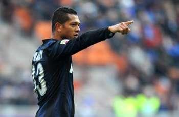 Juventus target Guarin: I was destined to stay at Inter