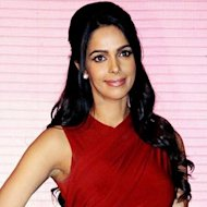 Mallika Sherawat To Look For Love On TV