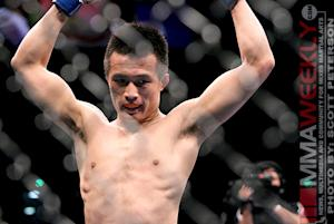 Called to Military Service, Chan Sung Jung Out of Action for 2 More Years