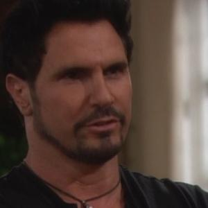 The Bold and The Beautiful - Next on B&B (7/25/2014)