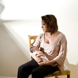 How Pregnancy Can Affect Your Mental Health