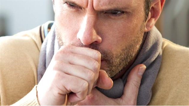 How long should a cough l …