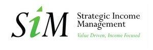 Strategic Income Management Surpasses $425 Million