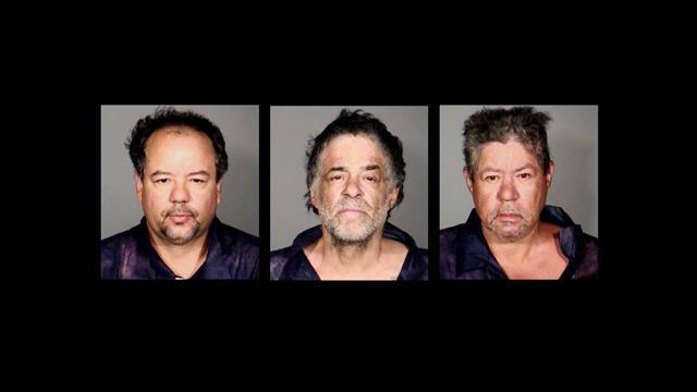FBI looking for other victims in Cleveland kidnapping investigation