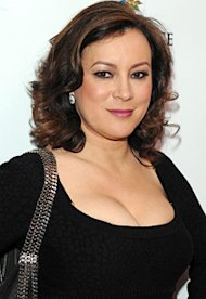 Jennifer Tilly  | Photo Credits: Jean Baptiste Lacroix/WireImage.com