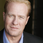 Gregg Henry To Co-Star In Lizzie Borden Movie, Iddo Goldberg Joins 'Lost Angels'