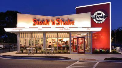 Steak 'n Shake Sued by Former Employee Over Racial and Disability Discrimination