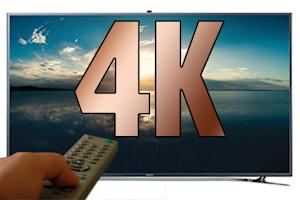 YouTube to Demonstrate 4K Streaming at CES With New VP9 Tech