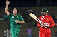 The agelessness of Jacques Kallis
