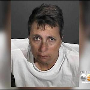 Felony Charges Filed Against Woman Accused Of Killing 4 In Redondo Beach Crash
