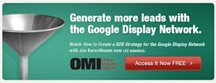 7 Expert Tips for a Killer B2B Google Display Network Strategy image B2B Display Blog Ad vs2
