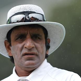 Rauf played a deeper role in spot-fixing