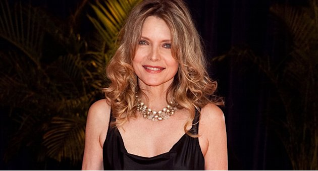 Michelle Pfeiffer thumb